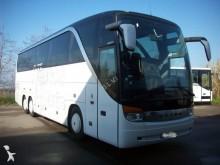 autocar Setra S 415 HDH