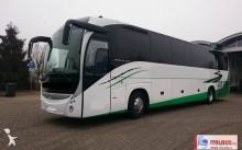 autocar Iveco MAGELYS HD