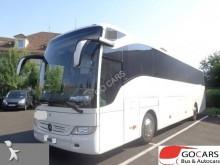 Mercedes tourism coach