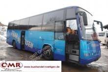 Volvo B12-600 / 350 / 315 / 404 coach