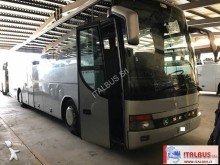 Setra 315 GT coach