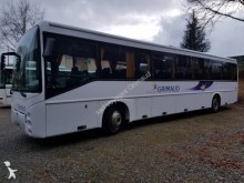 used Irisbus tourism coach