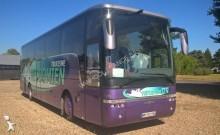 Van Hool Acron T915 coach