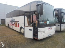 Van Hool 915 Acron T915 ACRON coach