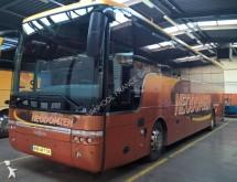 Van Hool Alicron T916 coach