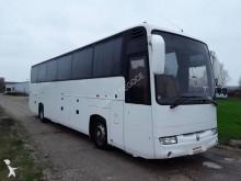 Renault Iliade RTX iliade RTX coach