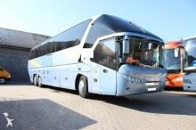 Neoplan 5218 SHD Starliner coach