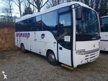 used Otokar tourism coach
