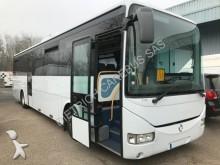 used Irisbus tourism coach