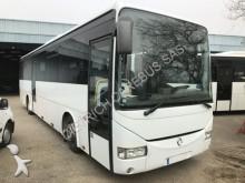 Irisbus RECREO coach