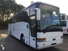 Van Hool 915 Acron coach
