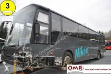 Neoplan N 3316 / 316 / 315 / UL / 550 / Klima coach