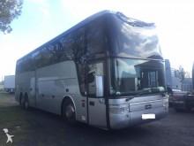 Van Hool 916 Altano coach