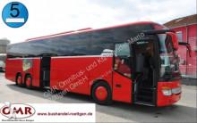 Setra S 416 GT-HD / 580 / 350 / 1217 coach