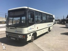 Toyota COASTER BB30L-MD coach