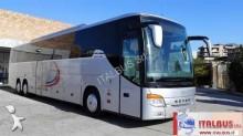 Setra S 417 GT-HD coach
