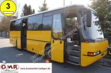 Neoplan N 312 K / 313 / Transliner / 550 / 315 / Org. KM coach