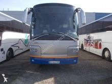 Bova Magiq MAGIQ 12.20 coach