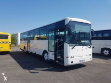 used Ponticelli tourism coach
