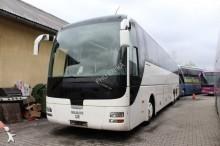 MAN R08 coach