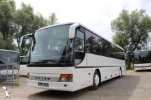 Setra 315 UL GT coach