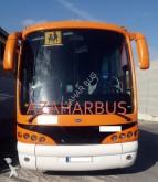 MAN 18.460 HOCL ANDECAR coach