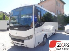 used Otokar school bus