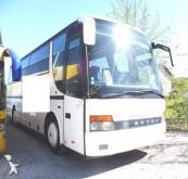 Setra 309HD coach