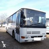 used Karosa school bus