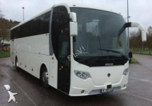 Scania OmniExpress coach