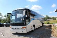 used Setra tourism coach