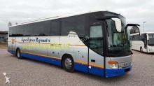 Setra 416 GTHD coach