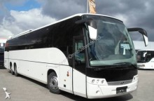 used Beulas tourism coach