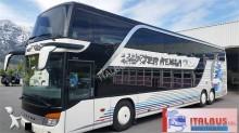 Setra S 431 DT S 431 DT coach