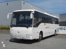 Temsa Safari 13 H coach
