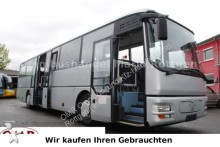 MAN A 01 / A 03 / 550 / Integro / 315 coach
