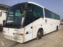 Mercedes O303 coach