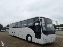 Temsa Safari coach