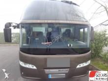 Neoplan Cityliner P14 55+1+1 EURO 4 coach