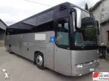 Renault Iliade GTX coach