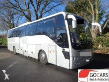 used Temsa tourism coach