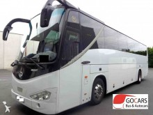 King Long coach
