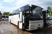Mercedes Tourismo coach