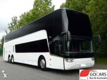 Van Hool TX 27 ASTROMEGA 93+1+1 coach