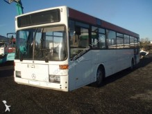 Mercedes 0405 coach