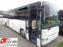 used Irisbus school bus
