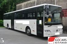 Mercedes Intouro 59+4+1 EURO 5