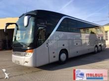 Setra S 416 HDH SETRA S 416 HDH coach