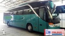 Setra 415 HD SETRA S 415 HD coach