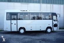 Temsa LB26 , Samba,Klima , 29 Sitze coach